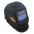 Сварочная маска STURM AW97A1WH купить, фото