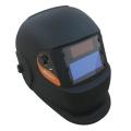 Сварочная маска STURM AW97A1WH, STURM AW97A1WH, Сварочная маска STURM AW97A1WH фото, продажа в Украине