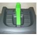 Промышленный пылесос EIBENSTOCK DSS 25 A, EIBENSTOCK DSS 25 A, Промышленный пылесос EIBENSTOCK DSS 25 A фото, продажа в Украине