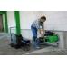 Промышленный пылесос EIBENSTOCK DSS 50 A, EIBENSTOCK DSS 50 A, Промышленный пылесос EIBENSTOCK DSS 50 A фото, продажа в Украине