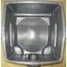 Промышленный пылесос EIBENSTOCK DSS 50 M, EIBENSTOCK DSS 50 M, Промышленный пылесос EIBENSTOCK DSS 50 M фото, продажа в Украине