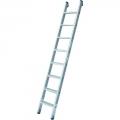 Приставные лестницы KRAUSE CORDA 7 купить, фото