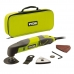 Многофункциональный инструмент RYOBI RMT200S, RYOBI RMT200S, Многофункциональный инструмент RYOBI RMT200S фото, продажа в Украине