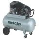 Компрессор METABO MEGA 370/100 W 230/1/50, METABO MEGA 370/100 W 230/1/50, Компрессор METABO MEGA 370/100 W 230/1/50 фото, продажа в Украине