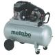 Компрессор METABO MEGA 370/100 D 400/3/50 ,  METABO MEGA 370/100 D 400/3/50 , Компрессор METABO MEGA 370/100 D 400/3/50  фото, продажа в Украине
