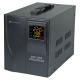 Симисторный стабилизатор LUXEON EDR-2000, LUXEON EDR-2000, Симисторный стабилизатор LUXEON EDR-2000 фото, продажа в Украине