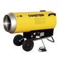 Газовая пушка MASTER BLP 103 E, MASTER BLP 103 E, Газовая пушка MASTER BLP 103 E фото, продажа в Украине