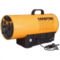 Газовая пушка MASTER BLP 33 E, Master BLP 33 E, Газовая пушка MASTER BLP 33 E фото, продажа в Украине