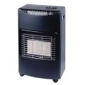 MASTER 450CR (Корпусный нагреватель MASTER 450CR 1.4 - 4.2 кВт, пропан-бутан )