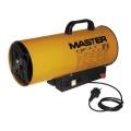 Газовая пушка MASTER BLP 73 М, MASTER BLP 73 M, Газовая пушка MASTER BLP 73 М фото, продажа в Украине