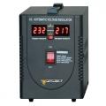 Релейный стабилизатор FORTE TDR-500VA купить, фото
