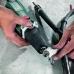 Шлифовальная машина METABO GE 710 PLUS, METABO GE 710 PLUS, Шлифовальная машина METABO GE 710 PLUS фото, продажа в Украине
