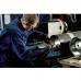 Шлифовальная машина METABO GE 950 G PLUS, METABO GE 950 G PLUS, Шлифовальная машина METABO GE 950 G PLUS фото, продажа в Украине
