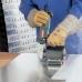 Шлифовальная машина METABO SE12-115 SET (набор), METABO SE12-115 SET (набор), Шлифовальная машина METABO SE12-115 SET (набор) фото, продажа в Украине
