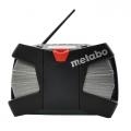 METABO POWERMAXX RC WILDCAT (Радіо акумуляторний METABO POWERMAXX RC WILDCAT)