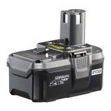 Аккумулятор RYOBI RB18L26 купить, фото