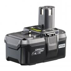 Аккумулятор RYOBI RB18L26, RYOBI RB18L26, Аккумулятор RYOBI RB18L26 фото, продажа в Украине