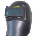 Сварочная маска КЕНТАВР СМ-11-1 купить, фото