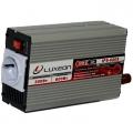 Инвертор LUXEON IPS-600MC, LUXEON IPS-600MC, Инвертор LUXEON IPS-600MC фото, продажа в Украине