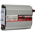 Инвертор LUXEON IPS-1000MC, LUXEON IPS-1000MC, Инвертор LUXEON IPS-1000MC фото, продажа в Украине