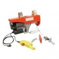 Электрическая лебедка ELECTRIC HOIST HGS-B1000 купить, фото