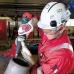 Шлифовальная машина METABO GA 18 LTX кофр, METABO GA 18 LTX кофр, Шлифовальная машина METABO GA 18 LTX кофр фото, продажа в Украине