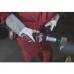 Шлифовальная машина METABO GA 18 LTX G -каркас, METABO GA 18 LTX G -каркас, Шлифовальная машина METABO GA 18 LTX G -каркас фото, продажа в Украине
