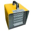 Электрический нагреватель FORTE PTC-2000 купить, фото