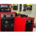 Тепловая электрическая пушка GRUNHELM GPH 9, GRUNHELM GPH 9, Тепловая электрическая пушка GRUNHELM GPH 9 фото, продажа в Украине