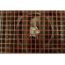 Тепловая пушка ТЕРМИЯ 6000/380, ТЕРМИЯ 6000/380, Тепловая пушка ТЕРМИЯ 6000/380 фото, продажа в Украине