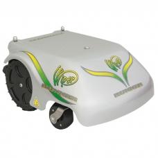Газонокосилка-робот WIPER RUNNER X, WIPER RUNNER X, Газонокосилка-робот WIPER RUNNER X фото, продажа в Украине