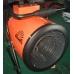 Промышленный тепловентилятор VITALS EH-90, VITALS EH-90, Промышленный тепловентилятор VITALS EH-90 фото, продажа в Украине