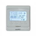 Термостат RUCELF THD-W-PS-3-L, RUCELF THD-W-PS-3-L, Термостат RUCELF THD-W-PS-3-L фото, продажа в Украине