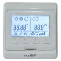 Термостат RUCELF TCD-N-CH-3-L, RUCELF TCD-N-CH-3-L, Термостат RUCELF TCD-N-CH-3-L фото, продажа в Украине