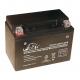 Гелевый аккумулятор LEOCH 12V 14Ah, LEOCH 12V 14Ah, Гелевый аккумулятор LEOCH 12V 14Ah фото, продажа в Украине