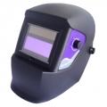 Сварочная маска-хамелеон FORTE MC-4100 купить, фото