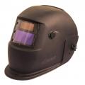 Сварочная маска-хамелеон OPTECH S777A купить, фото