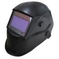 Сварочная маска-хамелеон (KROHN) ARTOTIC SUN7 купить, фото