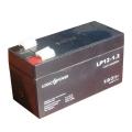 Гелевый аккумулятор LOGICPOWER LP 12 - 1.3 AH, LOGICPOWER LP 12 - 1.3 AH, Гелевый аккумулятор LOGICPOWER LP 12 - 1.3 AH фото, продажа в Украине