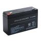 Гелевый аккумулятор LOGICPOWER LP 12 - 2.3 AH, LOGICPOWER LP 12 - 2.3 AH, Гелевый аккумулятор LOGICPOWER LP 12 - 2.3 AH фото, продажа в Украине
