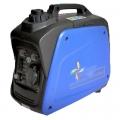 Инверторный генератор WEEKENDER X950I купить, фото