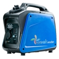 Инверторный генератор WEEKENDER X1200I купить, фото