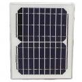 Солнечная батарея LUXEON PT-010, LUXEON PT-010, Солнечная батарея LUXEON PT-010 фото, продажа в Украине