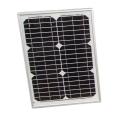 Солнечная батарея LUXEON PT-020, LUXEON PT-020, Солнечная батарея LUXEON PT-020 фото, продажа в Украине