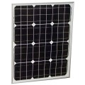 Солнечная батарея LUXEON PT-080 купить, фото
