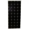 Солнечная батарея LUXEON PT-130 купить, фото