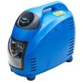 Инверторный генератор WEEKENDER D1800I купить, фото