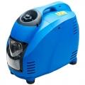 Инверторный генератор WEEKENDER D3500I, WEEKENDER D3500I, Инверторный генератор WEEKENDER D3500I фото, продажа в Украине