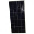 Солнечная батарея LUXEON PT-100P, LUXEON PT-100P, Солнечная батарея LUXEON PT-100P фото, продажа в Украине