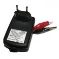 Зарядное устройство LUXEON BC-618, LUXEON BC-618, Зарядное устройство LUXEON BC-618 фото, продажа в Украине